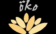 Okonature
